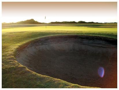 humewood-hole-2.jpg