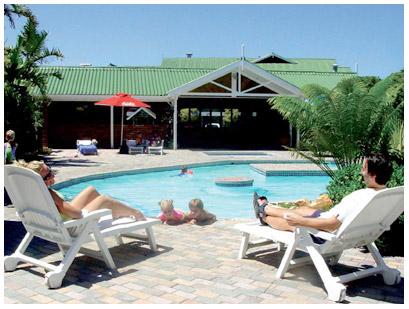 pinelodge-pool.jpg