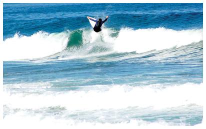 surfing-light.jpg